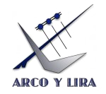 Arco & Lira