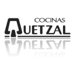 CocinasQuetzal