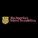 TheAmericanSchoolFundation