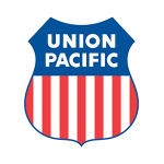 UnionPacific